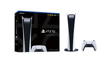 <a href=news_sony_reveals_playstation_5_release_date_and_price-21835_en.html>Sony reveals PlayStation 5 release date and price</a> - PlayStation 5 Box Shot (US)