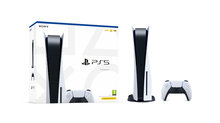 <a href=news_sony_reveals_playstation_5_release_date_and_price-21835_en.html>Sony reveals PlayStation 5 release date and price</a> - PlayStation 5 Box Shot (EU)
