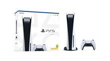 <a href=news_la_playstation_5_devoile_sa_date_et_son_prix-21835_fr.html>La PlayStation 5 dévoile sa date et son prix</a> - PlayStation 5 Box Shot (EU)