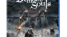 Sony reveals PlayStation 5 release date and price - Demon's Souls Gallery