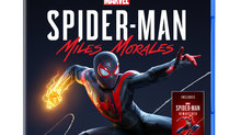 <a href=news_sony_reveals_playstation_5_release_date_and_price-21835_en.html>Sony reveals PlayStation 5 release date and price</a> - Marvel's Spider-Man: Miles Morales Gallery