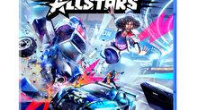 Sony reveals PlayStation 5 release date and price - Destruction AllStars Packshot