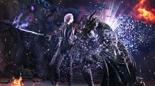 <a href=news_devil_may_cry_5_special_edition_announced-21836_en.html>Devil May Cry 5 Special Edition announced</a> - Screenshots