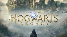 Warner Bros. announces Hogwarts Legacy - Key Art
