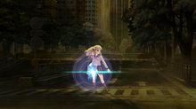 Vidéo PS4 Pro de 13 Sentinels: Aegis Rim - Screenshots