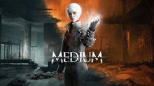 <a href=news_new_story_trailer_of_the_medium-21851_en.html>New story trailer of The Medium</a> - The Gift Key Art