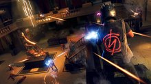 New Watch Dogs: Legion trailer and post-launch details - 8 screenshots