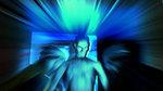 Nouvelles images de Second Sight - 14 images (version PS2)