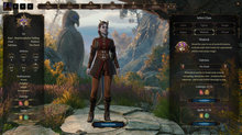 Baldur's Gate 3 hits Early Access - Early Access screenshots