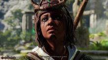 Baldur's Gate 3 hits Early Access - Early Access screenshots