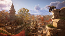 <a href=news_new_trailer_and_screens_of_assassin_s_creed_valhalla-21886_en.html>New trailer and screens of Assassin's Creed Valhalla</a> - 12 screenshots