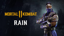 <a href=news_mortal_kombat_11_brings_blood_and_water_with_rain-21887_en.html>Mortal Kombat 11 brings blood and water with Rain</a> - Rain Artwork