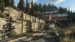 <a href=news_x06_alan_wake_images-3593_en.html>X06: Alan Wake images</a> - X06: Images