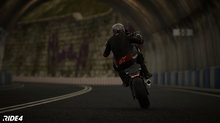 Our Xbox One X videos of Ride 4 - Screenshots