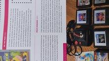 Interview : Générations Jeux Vidéo - Images maison