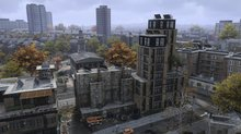 <a href=news_gsy_review_watch_dogs_legion-21902_fr.html>GSY Review : Watch Dogs: Legion</a> - Images maison (PS4 Pro)