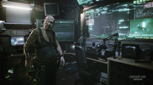 Observer: System Redux now available on all platforms - 5 screenshots
