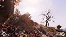 Fallout 76: Steel Dawn update coming Dec. 1 - Steel Dawn screens