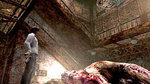 Even more Silent Hill 4 screens - 8 small images