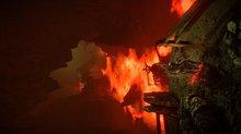 Nouvelle plongée en HDR dans Demon's Souls - Images maison
