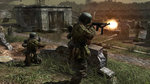<a href=news_x06_images_de_call_of_duty_3-3607_fr.html>X06: Images de Call of Duty 3</a> - X06: 4 images
