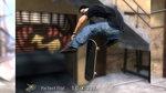 <a href=news_x06_images_de_tony_hawk_8-3608_fr.html>X06: Images de Tony Hawk 8</a> - X06: Images