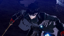 Une date pour Persona 5 Strikers - 7 images