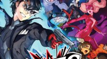<a href=news_persona_5_strikers_launches_february_23-21980_en.html>Persona 5 Strikers launches February 23</a> - Packshots