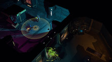 Amplitude Studios dévoile Endless Dungeon - 6 images