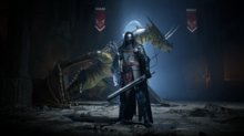 Bataille de dragons avec Century: Age of Ashes - 9 images