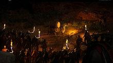 Pearl Abyss unveils Crimson Desert - 11 screenshots