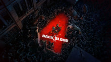 <a href=news_turtle_rock_announces_back_4_blood-21994_en.html>Turtle Rock announces Back 4 Blood</a> - Key Art