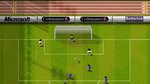 X06: Sensible World of Soccer announced - X06 images