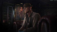 Hitman 3 trailers and images - 12 images