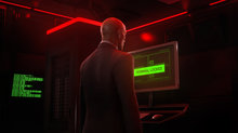 <a href=news_hitman_3_trailers_and_images-22009_en.html>Hitman 3 trailers and images</a> - 12 images