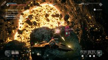 Everspace 2 enters early access - Early Access screens