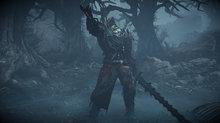 King Arthur: Knight's Tale hits Early Access - 10 screens