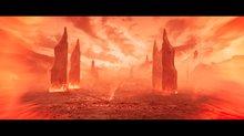 <a href=news_the_elder_scrolls_online_unveils_blackwood_chapter_and_gates_of_oblivion_year_long_adventure-22035_en.html>The Elder Scrolls Online unveils Blackwood chapter and Gates of Oblivion year-long adventure</a> - Cinematic Stills