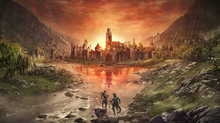 <a href=news_the_elder_scrolls_online_unveils_blackwood_chapter_and_gates_of_oblivion_year_long_adventure-22035_en.html>The Elder Scrolls Online unveils Blackwood chapter and Gates of Oblivion year-long adventure</a> - Key Art