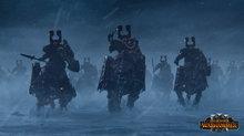 Total War: Warhammer III annoncé - Images cinématique