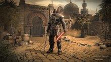 Diablo II: Resurrected trailer - 15 screenshots