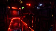 System Shock gets final demo, opens pre-orders - Ultrawide screens