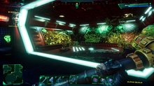 System Shock gets final demo, opens pre-orders - 8 screenshots