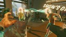 New DEATHLOOP Gameplay Trailer - 7 screenshots