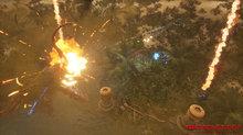 Red Solstice 2: Survivors trailer - 6 images
