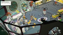 Oddyssey: Your Space, Your Way soon in Early Access - 11 images