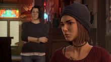 <a href=news_square_enix_presents_-22093_en.html>Square Enix Presents </a> - Life is Strange: True Colors screens