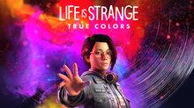 <a href=news_square_enix_presents_-22093_en.html>Square Enix Presents </a> - Life is Strange: True Colors Key Art