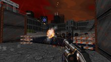 <a href=news_ion_fury_aftershock_expansion_coming_this_summer-22106_en.html>Ion Fury: Aftershock expansion coming this Summer</a> - Aftershock screens