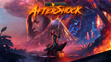<a href=news_ion_fury_aftershock_expansion_coming_this_summer-22106_en.html>Ion Fury: Aftershock expansion coming this Summer</a> - Ion Fury: Aftershock Key Art